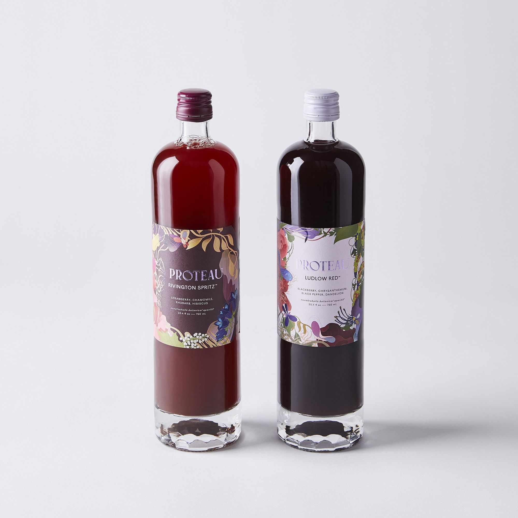 proteau-zero-proof-botanical-drinks