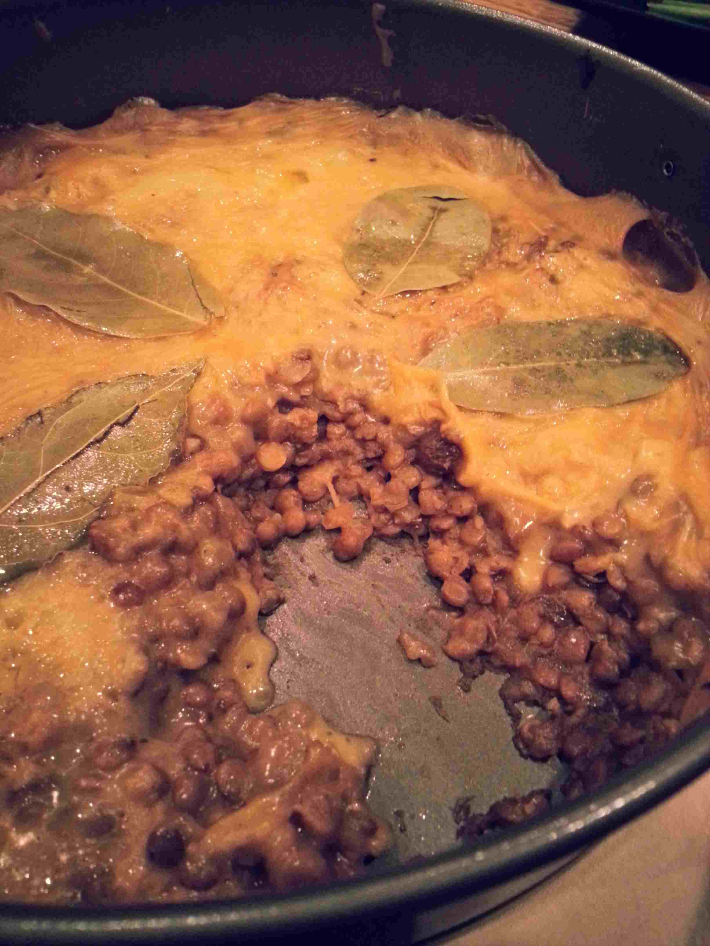 7 vegan african cuisine recipes forumfinder Image collections