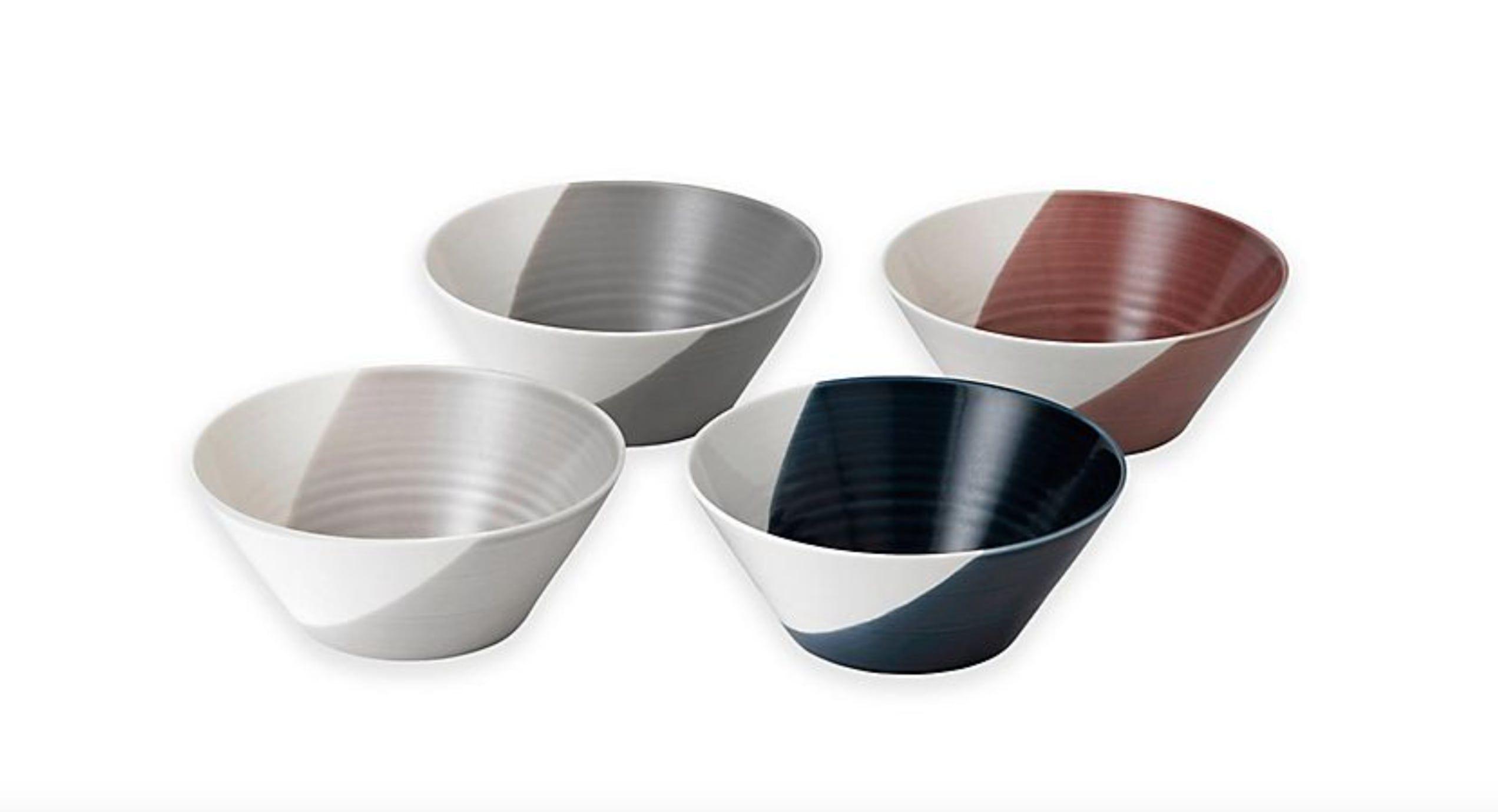 royal-doulton-bowls-of-plenty-noodle-bowls