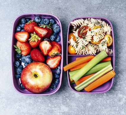 best-lunch-containers