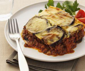 Greek food recipes 20 classic greek recipes anyone can make greek food forumfinder Images