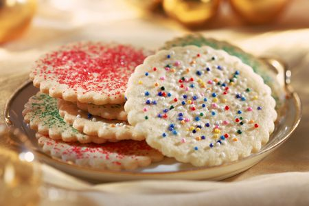 Image result for SUGAR COOKIE GETTY