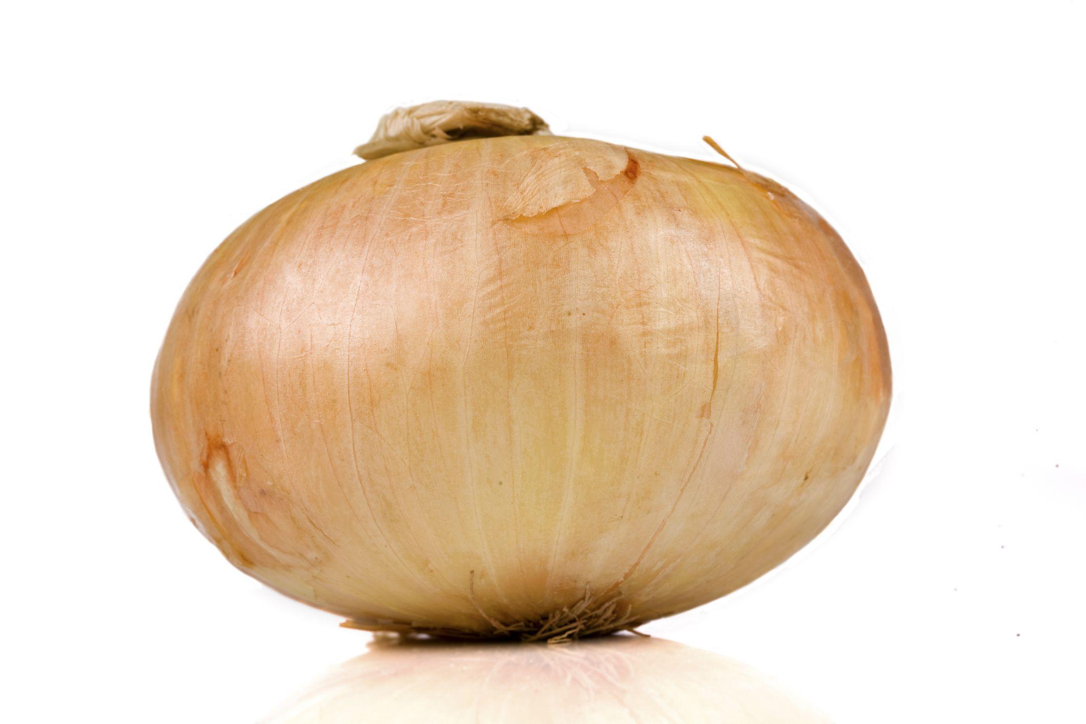 How to Cook Sweet Vidalia Onions