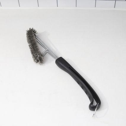 kona-360-clean-grill-brush