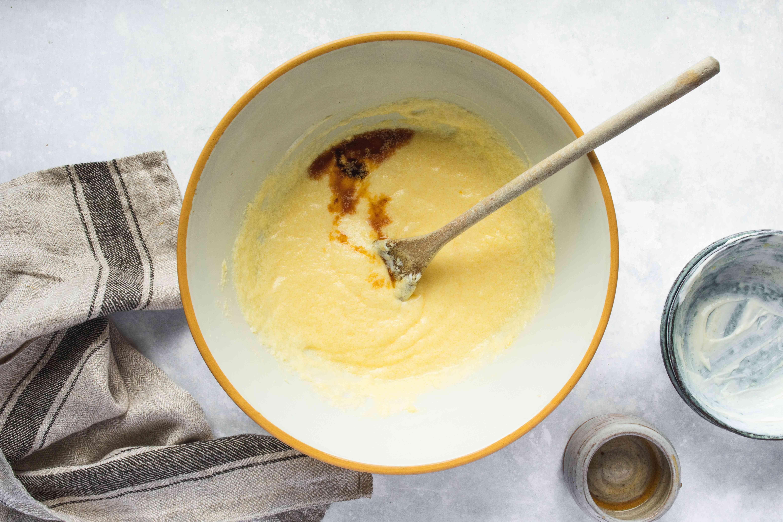 Add vanilla