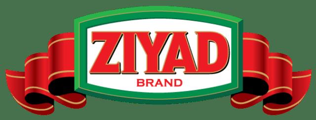 Ziyad Brand logo