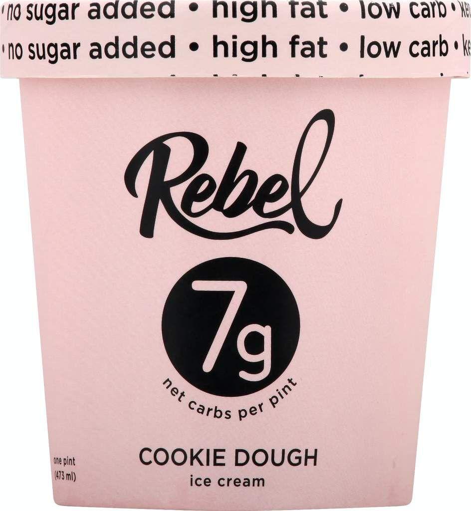 rebel-cookie-dough-ice-cream