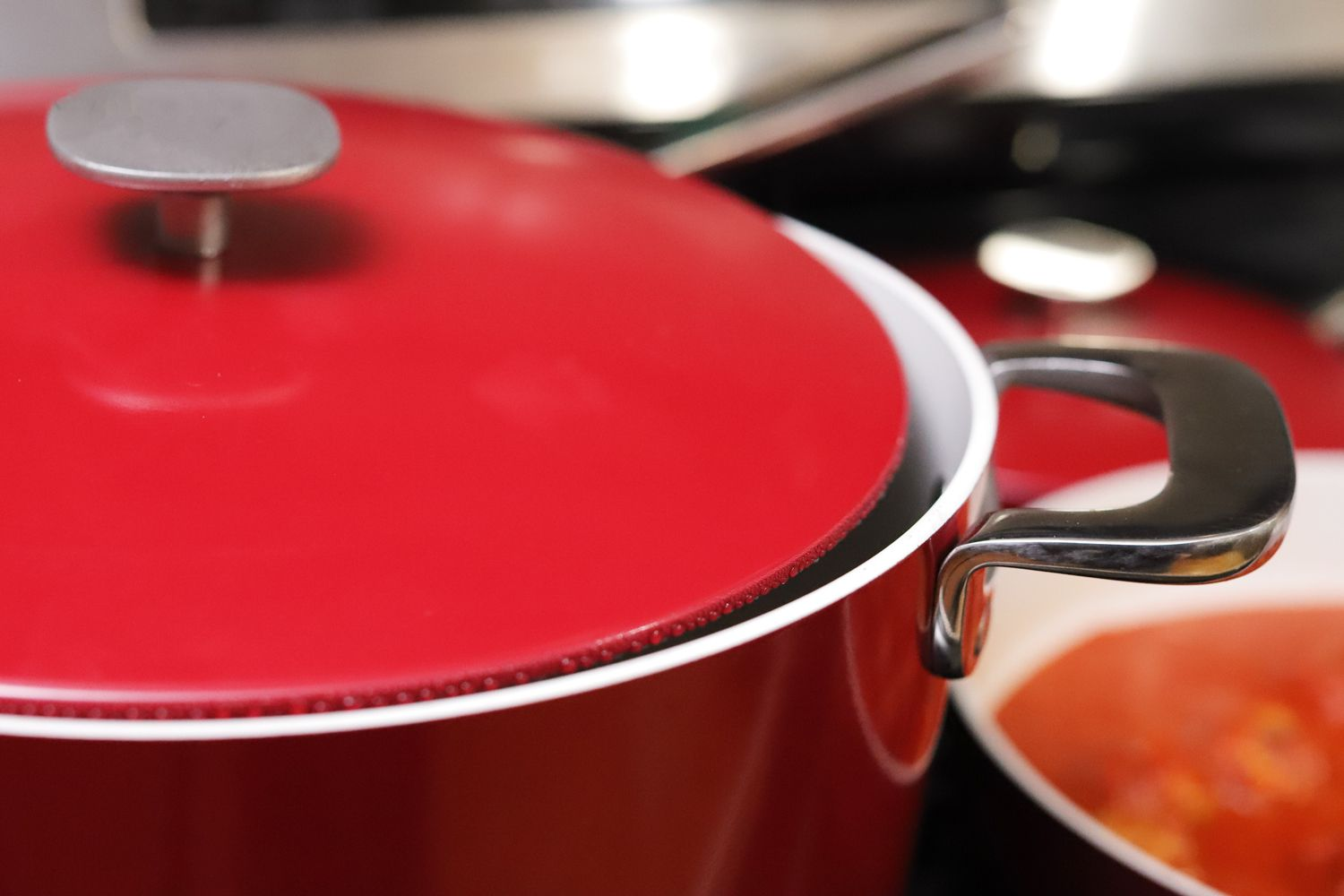 equal-parts-cookware-lid