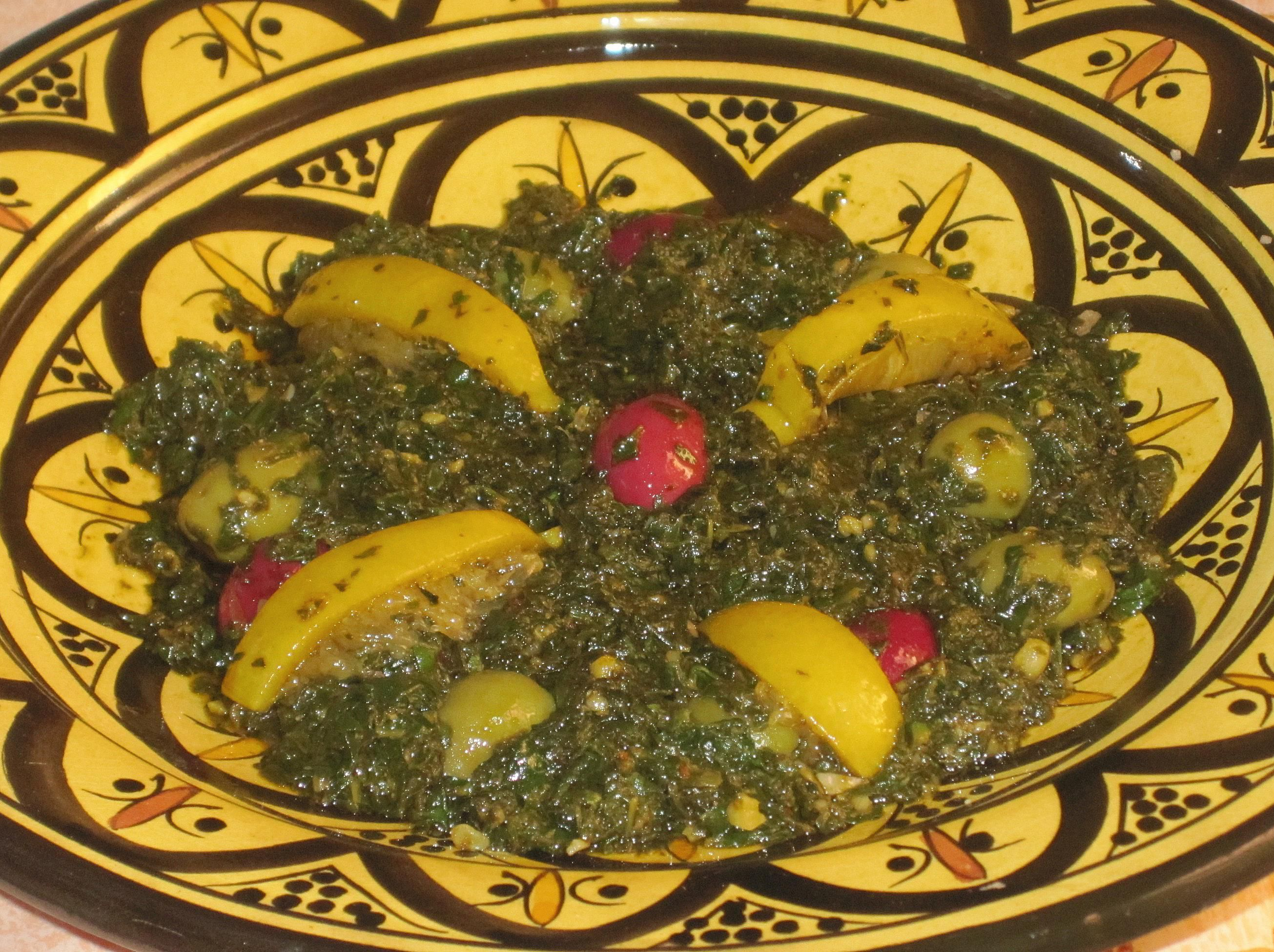 Spinach-Salad-4000-x-3000.jpg