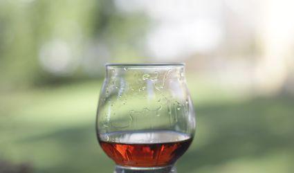 libbey-signature-kentucky-bourbon-trail-whiskey-glasses-hero
