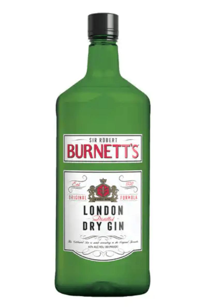 burnetts-london-dry-gin