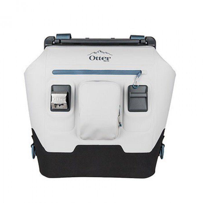 otterbox-LT30-cooler