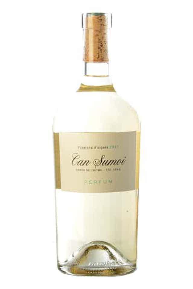 Can Sumoi Perfum