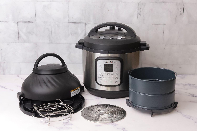 instant-pot-duo-crisp-accessories