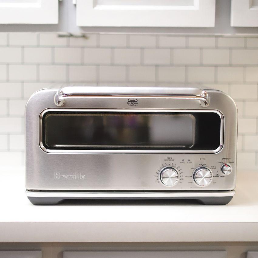 breville-the-smart-oven-pizzaiolo-hero