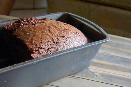 Friendship Bread Starter Recipe Quick Bread