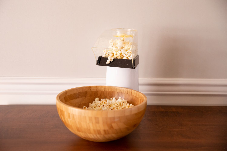 cuisinart-easypop-popcorn-maker-finished