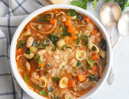 instant-pot-minestrone-4777798-07