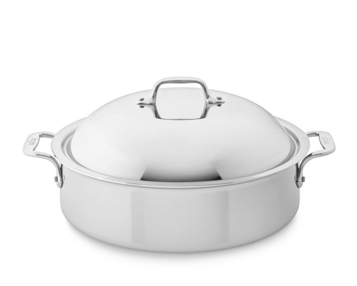 all-clad-stainless-steel-3-ply-french-braiser-with-rach