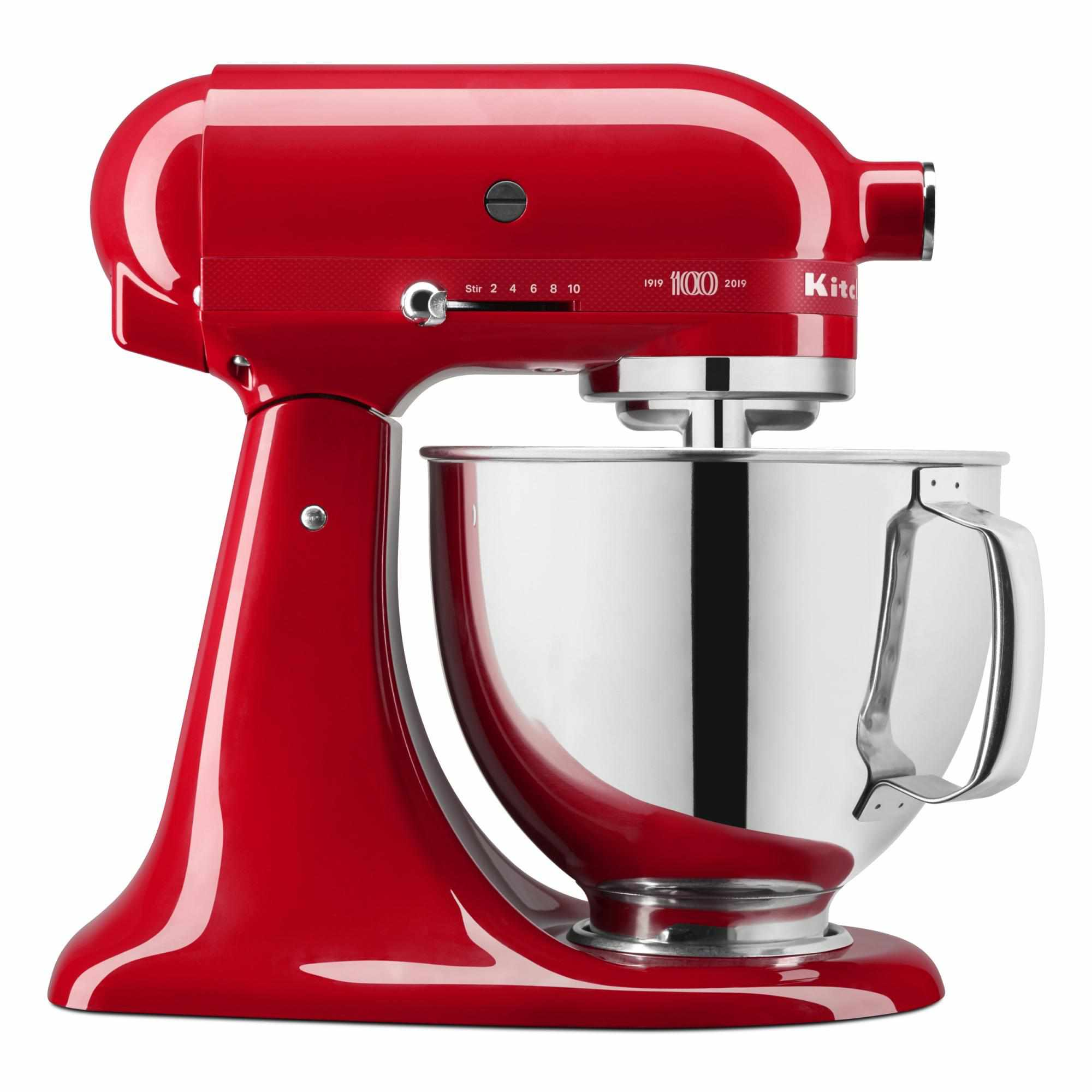 kitchenaid-limited-edition-100-year-queen-of-hearts-mixer