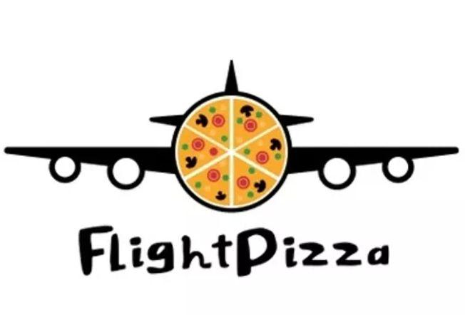Flight Pizza