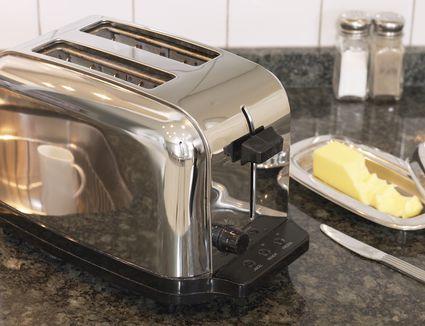 best-2-slice-toasters
