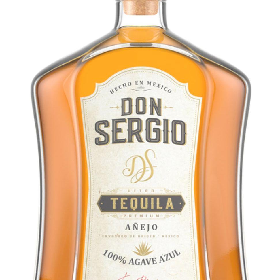 don-sergio-anejo-tequila