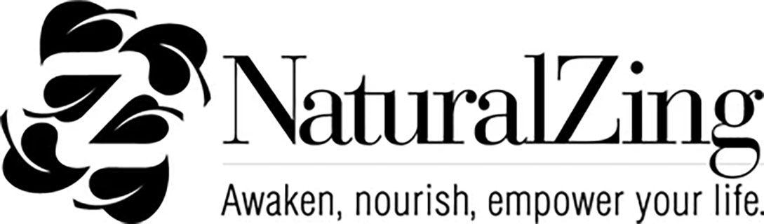 Natural Zing