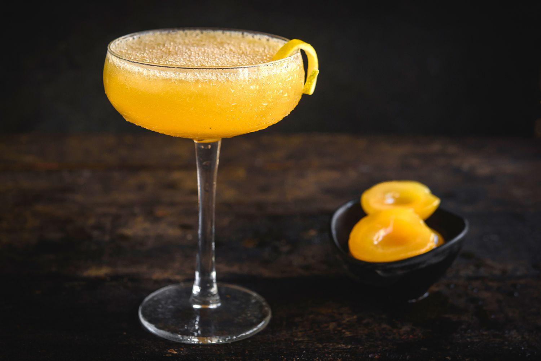 Margarita C Peachy