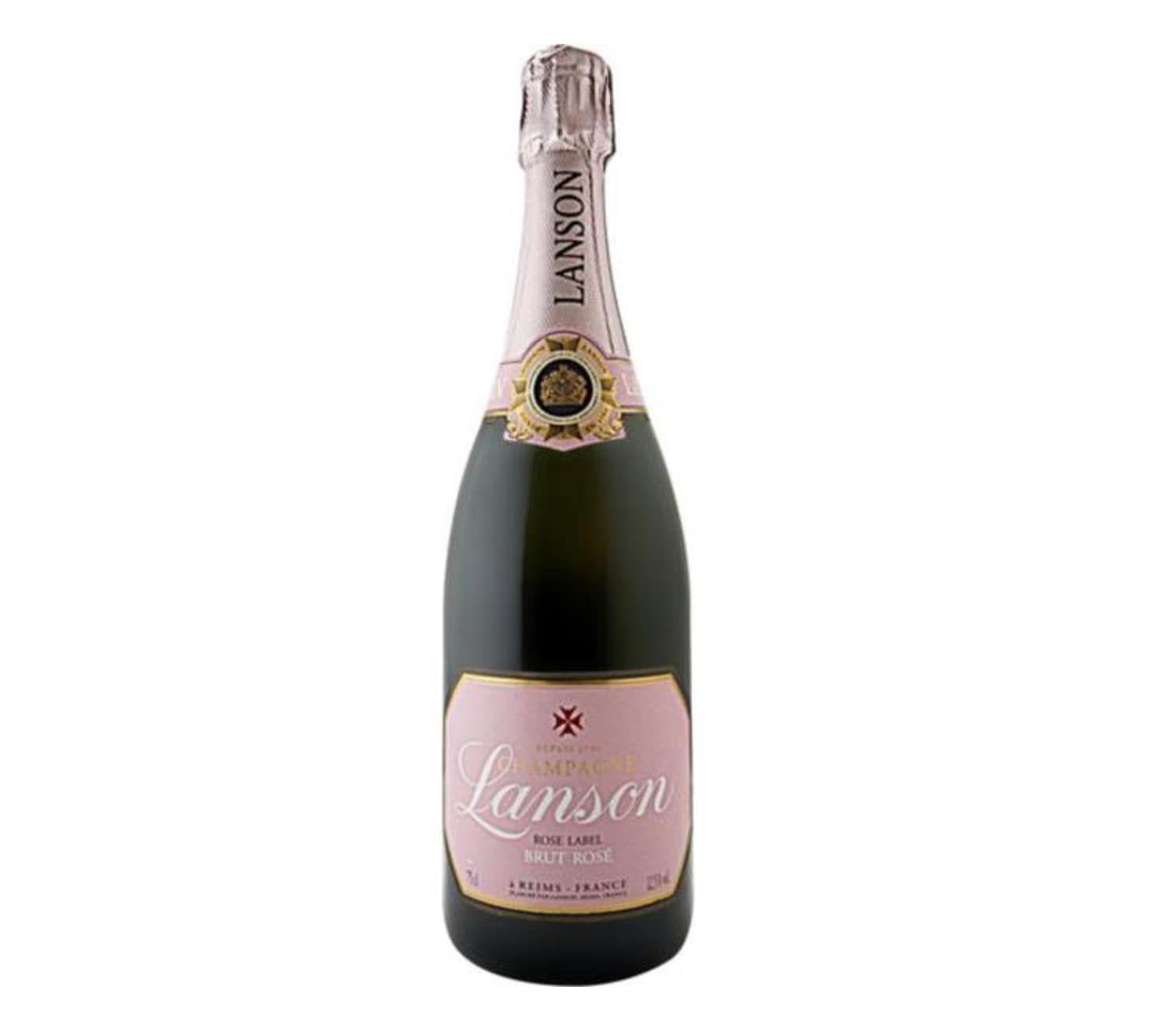 lanson-brut-rose-champagne