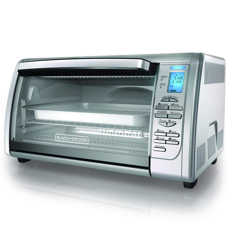 Toaster Ovens Rated - Image Sink and Toaster Labelkollektiv.com