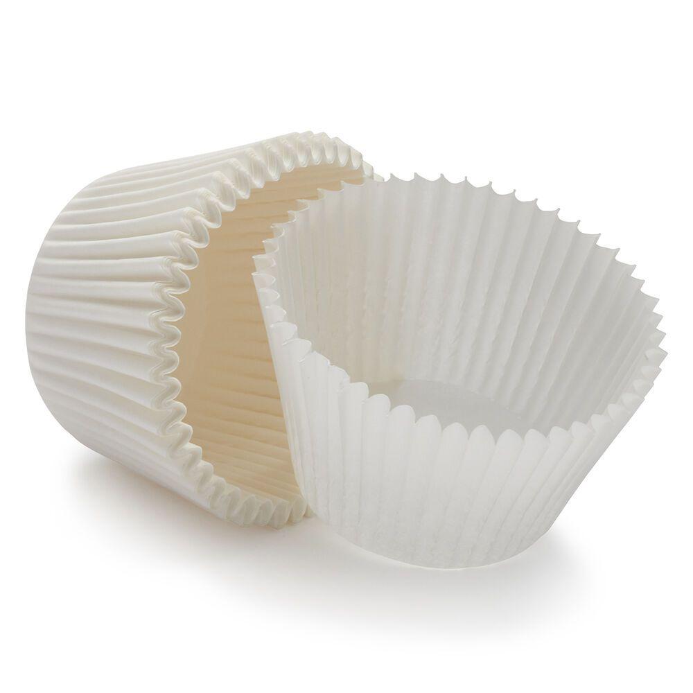 sur-la-table-jumbo-bake-cups