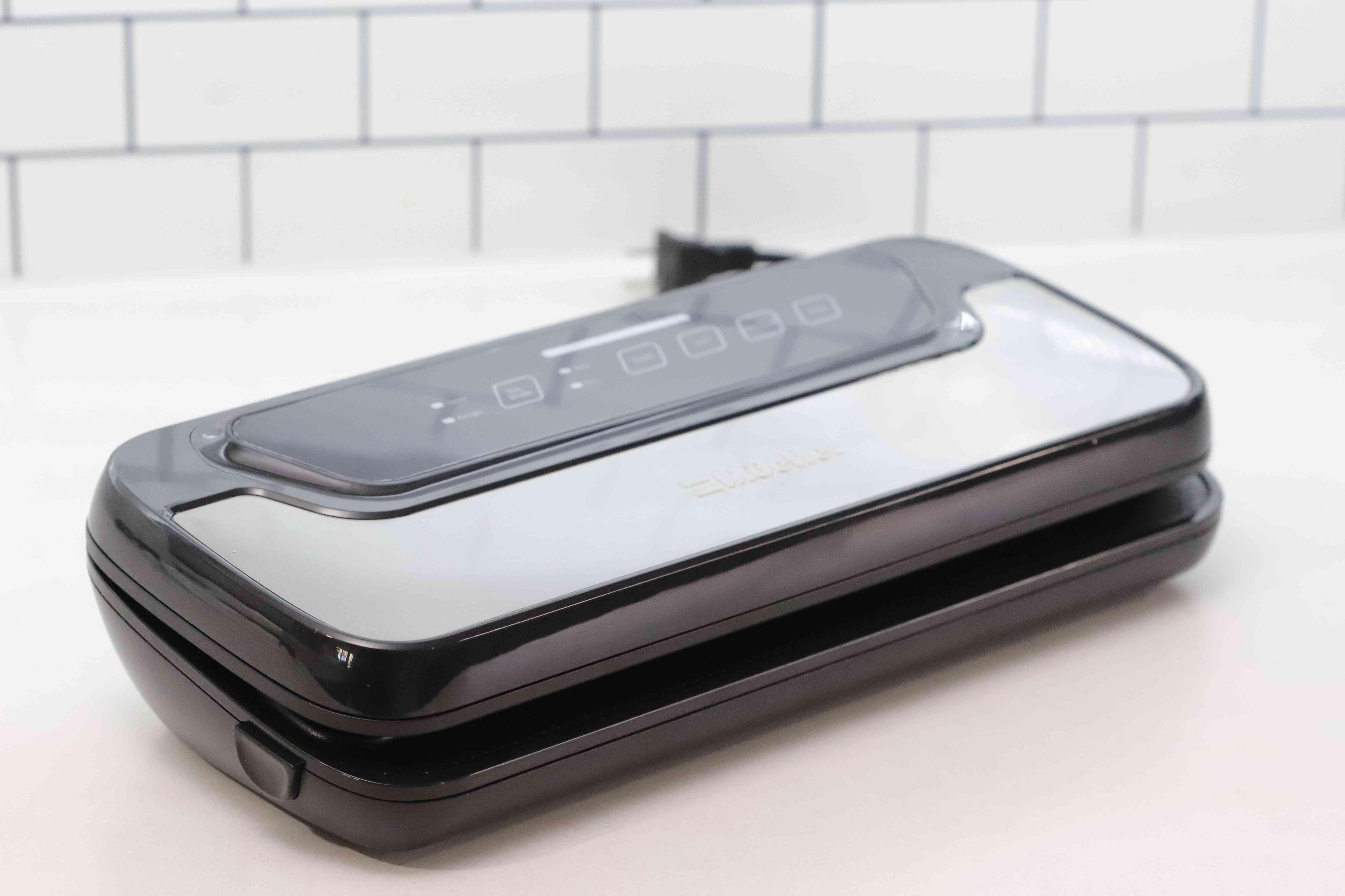 mueller-vacuum-sealer-product