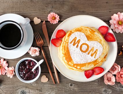 best-edible-mothers-day-gifts