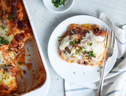 keto-lasagna-4777330-18