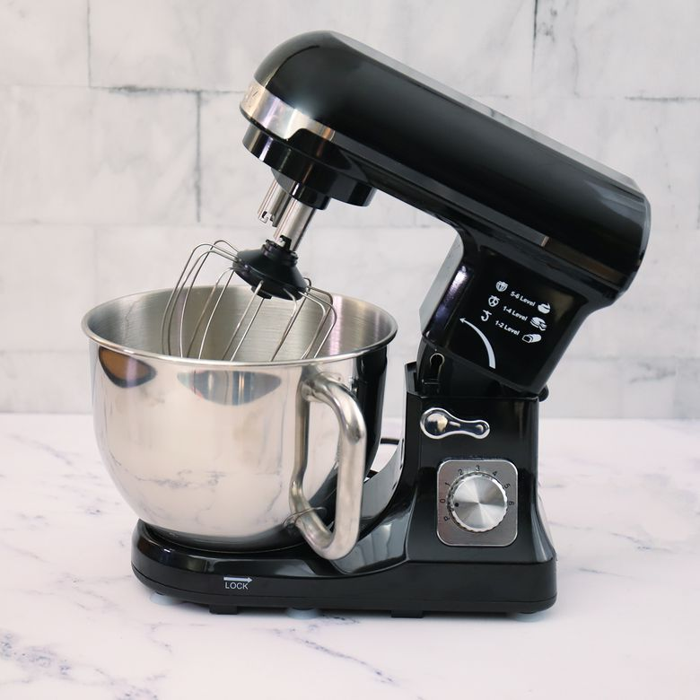 Aicok Multi-Functional Stand Mixer