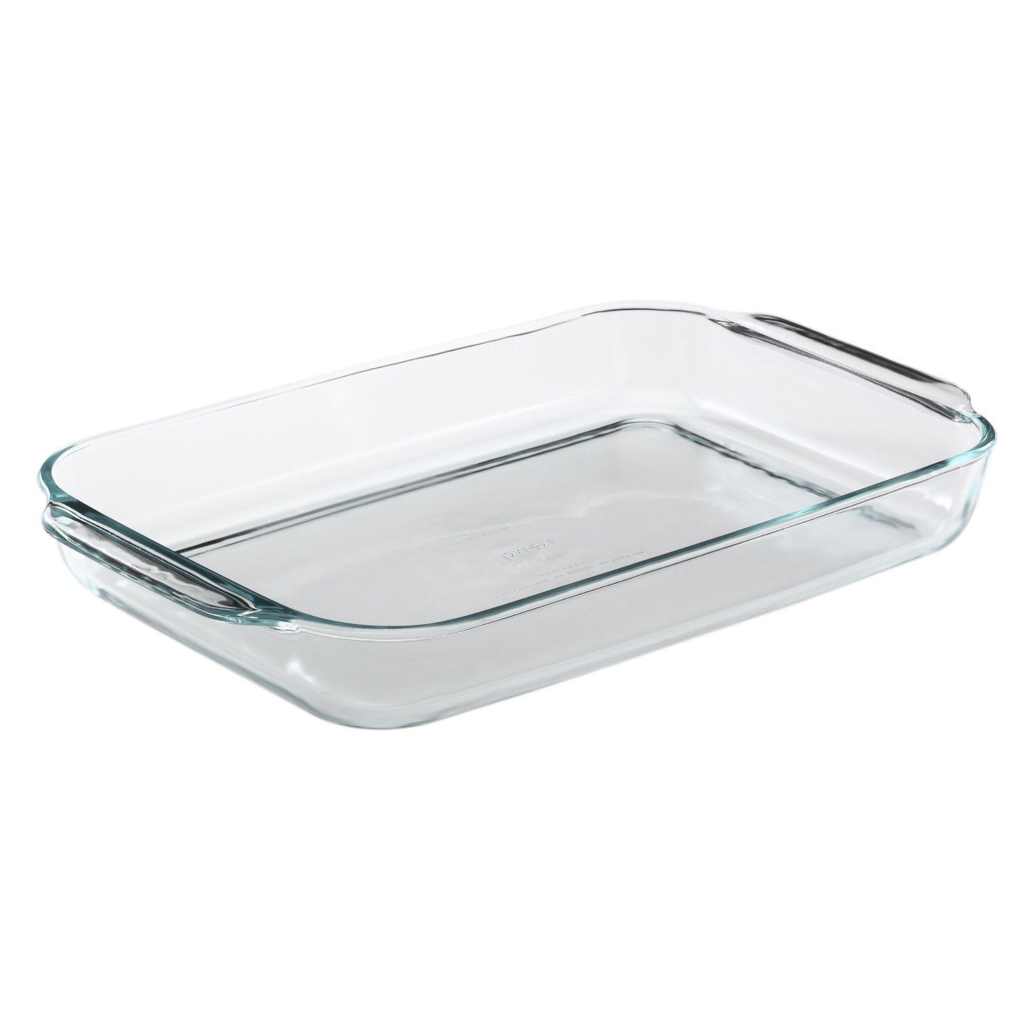 The 7 Best Lasagna Bakeware Pans Of 2020