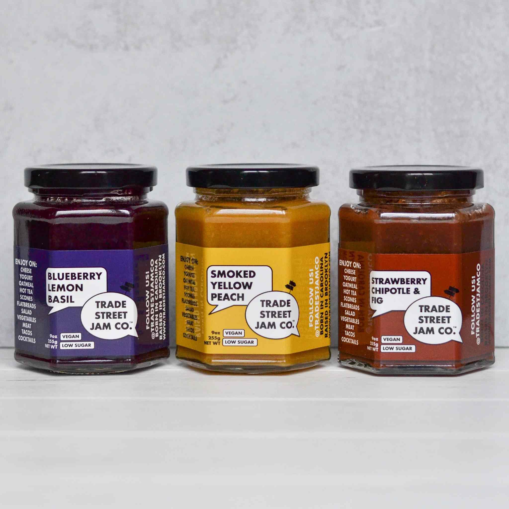 trade-street-jam-company-trio-gift-set