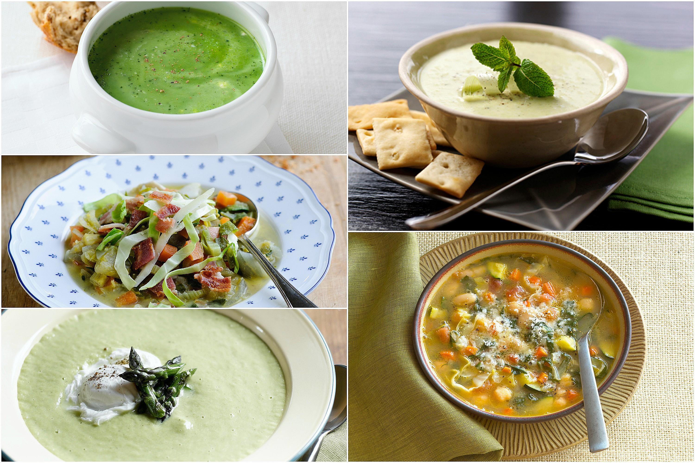 spring-soup-collage.jpg