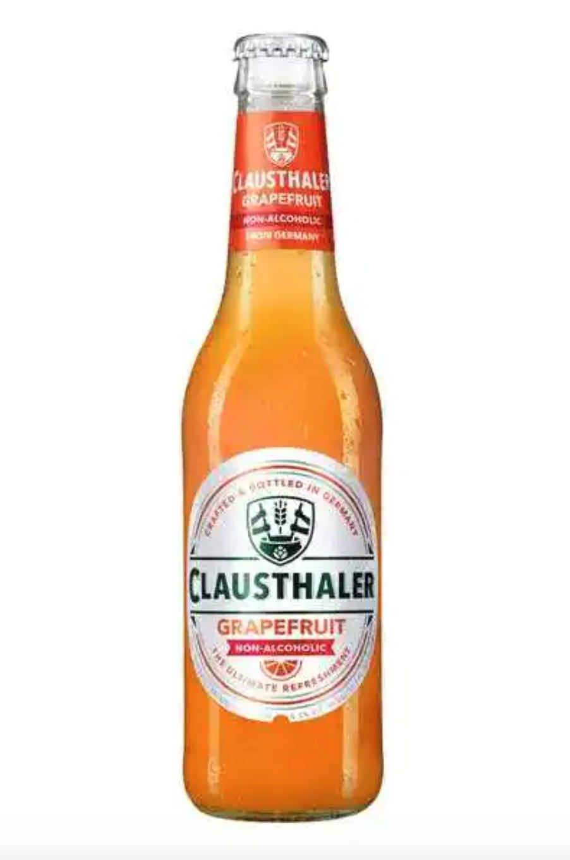 clausthaler-grapefruit-na-beer