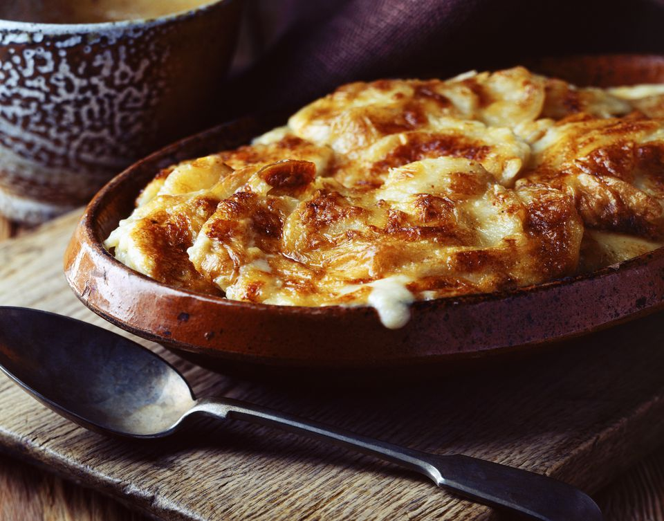 french-gratin-dauphinois