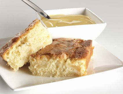 How To Make Old Fashioned Spoon Bread