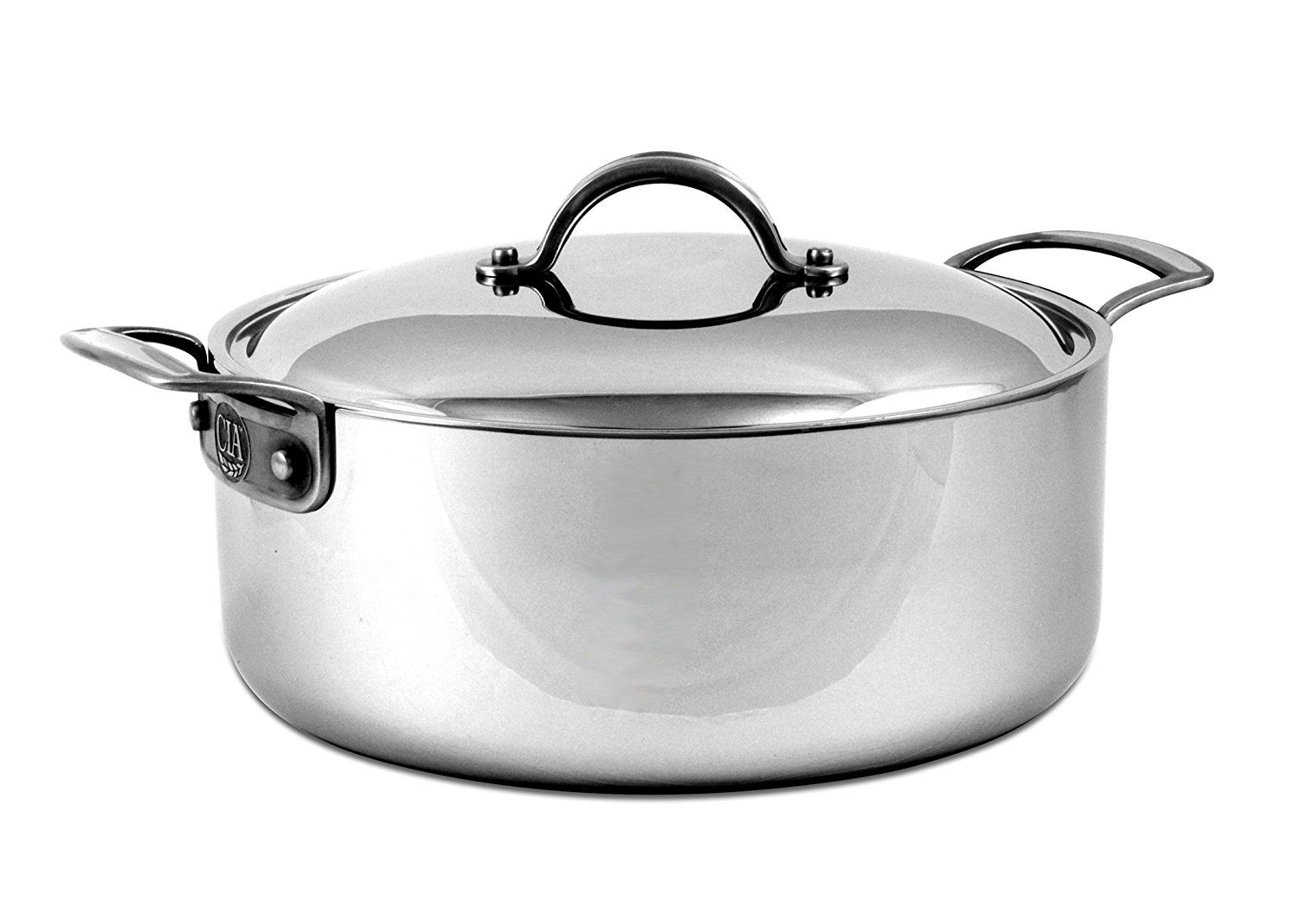 What Is a Rondeau Pan Used For?
