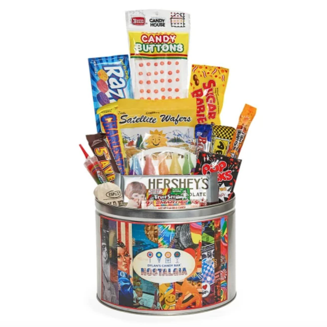 dylans-candy-bar-nostalgia-bucket