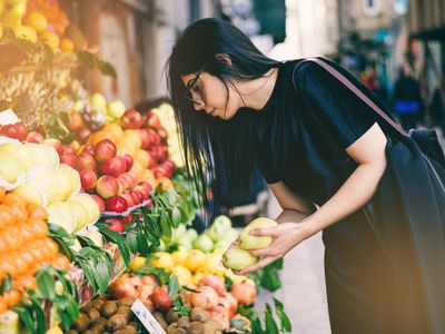 Best and Cheapest in Season Fruits and Vegetables
