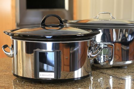 What Size Slow Cooker Should I Buy?
