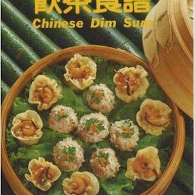 Taiwan's Wei-Chuan