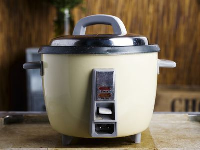how to steam food with your rice cooker