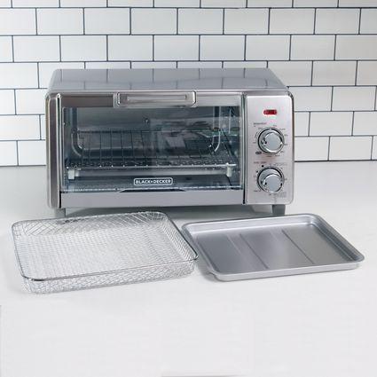black-decker-crisp-n-bake-toaster-oven