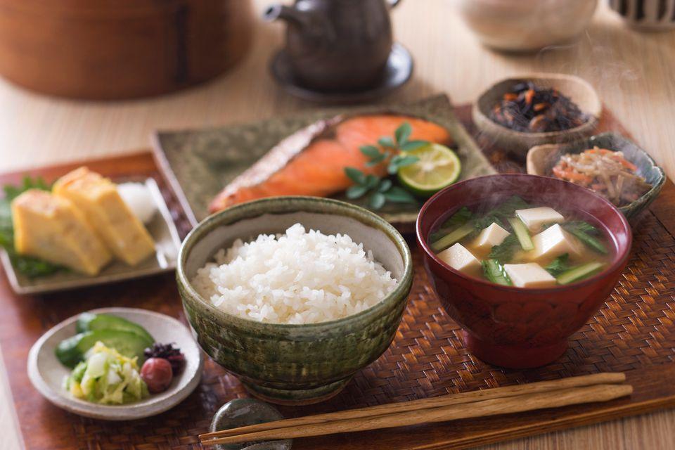 Japanese-breakfast-GettyImages-172597355